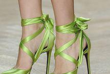 Shoes / Schuhe / Ayakkabılar