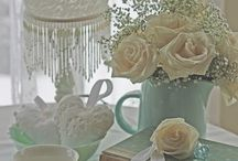 Victorian Style / Victorian Style and Decor