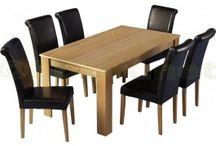 Big Save Offer on Home Furniture / Big Save Offer on all type of Home Furniture at Furniture Direct UK.