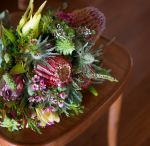 Stradbroke Island Wedding Detail / All those little bits and pieces at a wedding which make all the difference