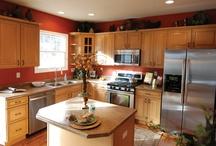 Devonshire Home Design / Photos of the Devonshire home design