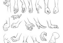 Arons Art tips