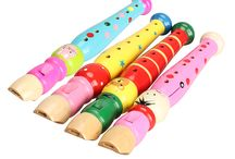 Instrumentos musicales para niños / Juguetes musicales educativos para niños