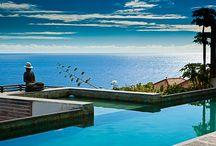 Travelling to St Eustatius - Caribbean Island / Adventure - Traveling by myself - meeting nice people! St. Eustatius