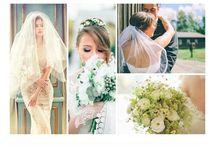 WordPress Theme Photography