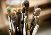 concorso pittura scultura