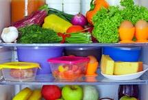 Registered Dietitian Blogs
