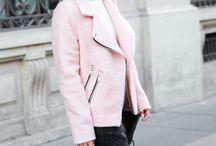Who dresses the fashion cloud