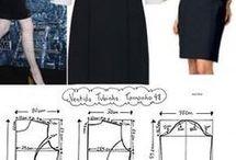 Dress Dewasa