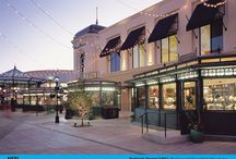 Bridgeport Village Mall, Portland (Oregon) / The Bridgeport Village Mall is located in Portland metropolitan area, in the Willamette Valley, the most populated region of the state. http://www.neri.biz/en/projects/portland.aspx?idC=63046&LN=en-GB #Neri #NeriSpa #NeriLighting #NeriStructures #Inspiration #Portland #Oregon #WillametteValley #metropolitan #StreetFurniture #Street #Gazebo #Kiosk #LitterBins #Benches #Signage #BicycleRacks #Light #LampPost #Laya #Idesia #Nashira #Light600 #Bespoke #Design #USA #architecture #Followus