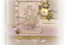 . ANIMALS, BUGS, CRITTERS & CUTIES @ GorJessCardsnCrafts - Jess Crafty Things