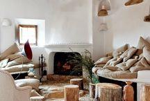 domy z gliny