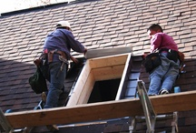 Roofing Wilmington and Roof repairs in Massachusetts