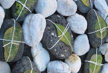 verhalen in stenen
