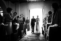 Davide Bonaiti photographer - Wedding / Fotografo per il matrimonio a Torino: le meraviglie dell'arte fotografica a servizio del tuo giorno più bello.