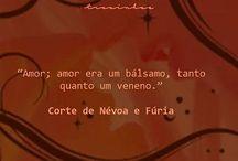 Quotes Cortes