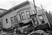 Disaster Preparedness / Survival skills, preppers, preparedness