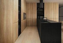Kitchens / Design Kitchen