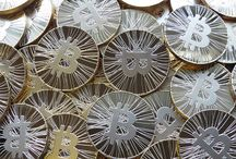Bitcoin / Bitcoin, Litecoin and all the other altcurrencies here!