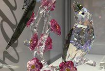 Crystals....: )