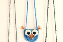 부엉이 owl