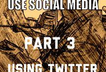 Social Media & Bussiness