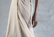 Fashions / by Elmira Clarke