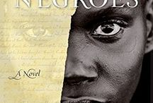 the book of negroes movie