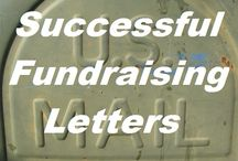 Fundraising Ideas / by Jeanetta Elia