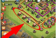 Clash of Clans Tips & Hacks / Check out these tips & hacks for some Clash of Clans.