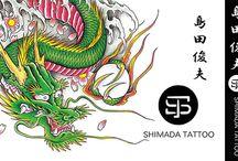 Recomendado pelo Portal Tattoo Place - SP / Estúdios e Tatuadores Associados ao Portal Tattoo Place no Estado de São Paulo