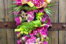 Floral - Ideas
