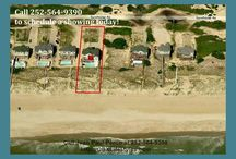 Multi-Level Oceanfront Outer Banks Home for Sale | 2259 Sandfiddler Rd / Get ready to fall in love with this luxurious 9 bedroom oceanfront Outer Banks home for sale located in the 4WD community of Carova Beach. Enjoy gorgeous ocean views from almost every room of the home. Apart from spacious bedrooms, this property has a living room with new furniture, a light and airy dining room, an elevator, a sun room, kitchen, recreation room with a pool table, and a Tiki bar by the outdoor heated pool. Schedule a viewing today by calling Jean-Paul Peron at 202-564-9390!