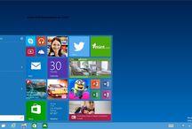 windows 10 Pro full 2015
