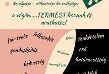 MarketingMagok Nr1 / A marketingtudatos vállalkozásokért. Stratégia & Mentorálás. Útmutatás, ötletek, tippek a marketing háza tájáról. www.marketingmagok.hu