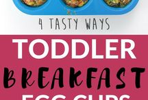 Toddler lunch boxes