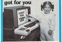 retro lightpen