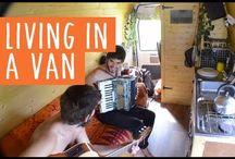 campervans = life