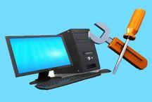 Ankara agestec Bilgisayar laptop tamiri hizmetleri / bilgisayar tamiri,laptop tamiri,bilgisayar tamiri ankara,bilişim hizmetleri,veri kurtarma,network