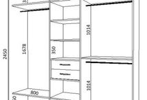 Wardrobe_ HOW TO DESIGN