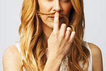 Jessica Lange or Sarah Paulson