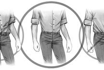 .how to draw tuxedo <3