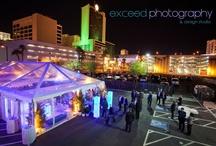 Events, Headshots, Fashion and etc.