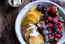 Great Foodstyling Ideas