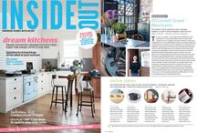 media / Urban Couture Design+Homewares featured in the Media