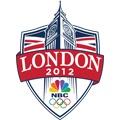 Summer Olympics 2012 @ London