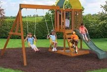 Houston, TX, Affordable Swing-sets, Playhouses, Kid's Pools, http://rentsheds.com/playsets.htm / Play-sets, Swing-sets, Houston, TX, Pasadena, Pearland, League City, Baytown, Sugar Land, TX, Slides, Pools, Water Slides, Children, Affordable, Playhouses, high reviews, FREE shipping Nationwide, http://rentsheds.com/playsets.htm