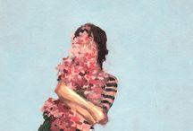Artsy fartsy / by Megan Hendrix