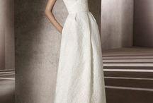 WEDDING / by Lexie SoloRio