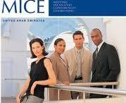 M.I.C.E / Meetings, Incentives, Conference and Events